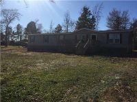 Home for sale: 277 Bent Oak Dr., Stonewall, LA 71078