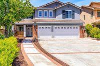 Home for sale: 27569 Graystone Ln., Murrieta, CA 92563