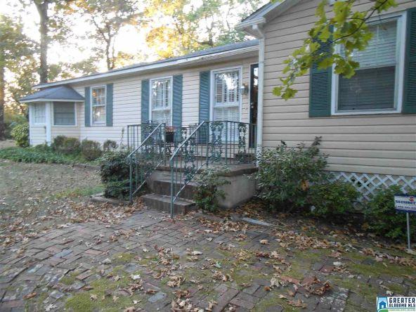 444 Tupelo Way, Center Point, AL 35215 Photo 1