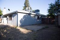 Home for sale: 2 & 6 Audia Cir., Sacramento, CA 95823