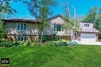 Home for sale: 220 Prairie Avenue, Winthrop Harbor, IL 60096