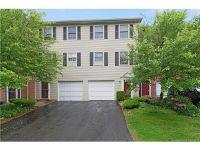 Home for sale: 36 Crown Rdg, Newington, CT 06111