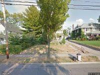 Home for sale: 7th, Kenosha, WI 53143