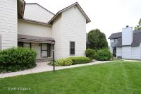 Home for sale: 633 Chip Ct., Gurnee, IL 60031