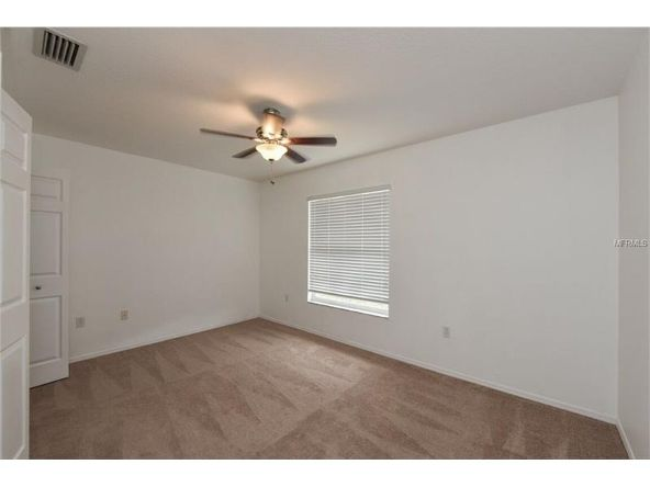 205 44th St. N.W., Bradenton, FL 34209 Photo 18