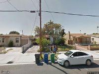 Home for sale: Otis, Bell, CA 90201