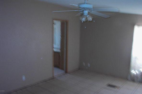 54226 W. Bowlin Rd., Maricopa, AZ 85139 Photo 57
