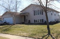 Home for sale: 205 Oakbrook Dr., Lake Mills, WI 53551
