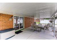 Home for sale: 2073 Lehigh Pl., West Carrollton, OH 45439