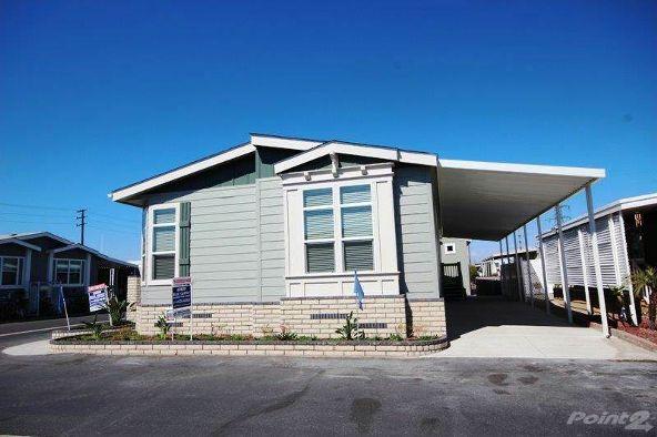 19350 Ward St., #88, Huntington Beach, CA 92646 Photo 42