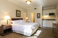 Home for sale: 213 Bendel Rd., Lafayette, LA 70503
