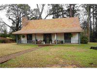 Home for sale: 628 E. College St., Homer, LA 71040