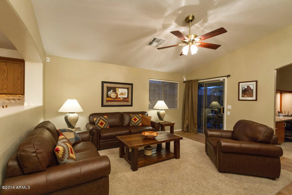 16143 N. 159th Dr., Surprise, AZ 85374 Photo 29