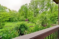 Home for sale: 375 Jervey Ln., Bartlett, IL 60103