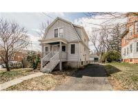 Home for sale: 33 Lockwood Terrace, West Hartford, CT 06119