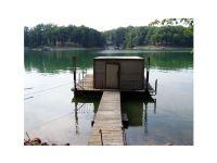 Home for sale: 6527 Old Shadburn Ferry Rd., Buford, GA 30518