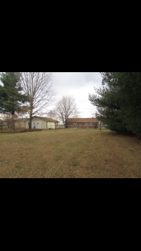 Home for sale: 105 Bishop Ln, Bardstown, KY 40004