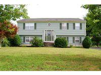 Home for sale: 23 Brittney Ln., Warren, RI 02885