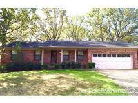 Home for sale: 3900 Dunkeld Dr., North Little Rock, AR 72116