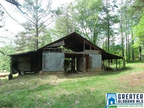 123 Co Rd. 26, Roanoke, AL 36274 Photo 6