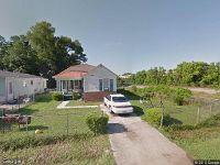 Home for sale: 84th, Shreveport, LA 71106