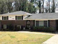 Home for sale: 3468 Creighton Rd., Atlanta, GA 30331