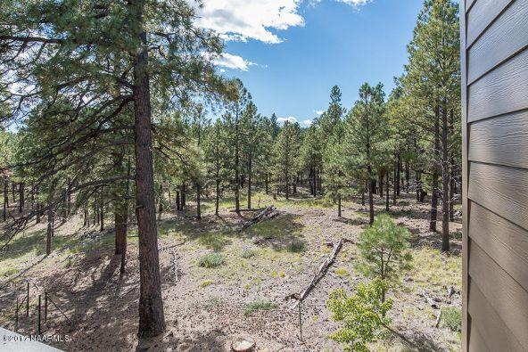 3879 S. Brush Arbor, Flagstaff, AZ 86005 Photo 71