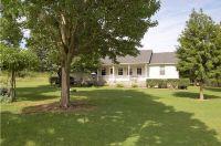 Home for sale: 374 N. Pianalto Rd., Springdale, AR 72762