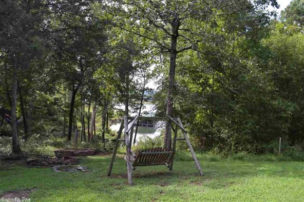 179 Lakeshore Dr., Greers Ferry, AR 72067 Photo 8