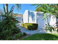 Home for sale: 1214 Spoonbill Landings Cir., Bradenton, FL 34209