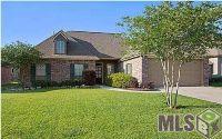 Home for sale: 37188 Audubon Park Ave., Geismar, LA 70734