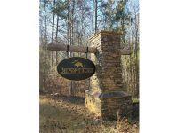Home for sale: 67 Temperence Way, Hiram, GA 30141