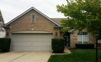 Home for sale: 10394 Lakeland Dr., Fishers, IN 46037