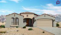 Home for sale: 1083 Iron Hill Avenue, Sunland Park, NM 88063