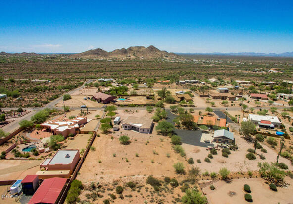 5934 E. 22nd Avenue, Apache Junction, AZ 85119 Photo 49
