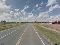 Home for sale: S. 1st St., Bennett, CO 80102