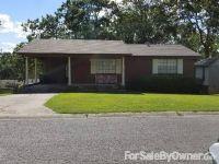 Home for sale: 5605 Parker St., North Little Rock, AR 72118