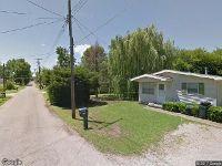 Home for sale: Davis, Charleston, IL 61920