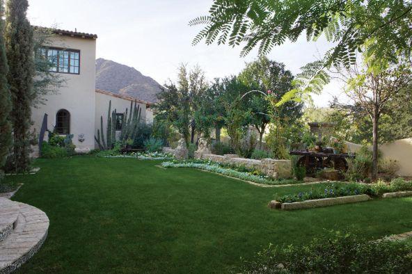 6240 E. Cholla Ln., Paradise Valley, AZ 85253 Photo 65