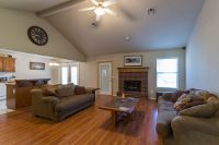 Home for sale: 14814 S. Moccasin Pl., Sapulpa, OK 74066