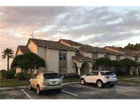 Home for sale: 4700 Pembrook Pl., Orlando, FL 32811