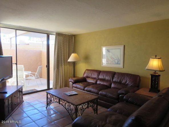 7401 N. Scottsdale Rd., Paradise Valley, AZ 85253 Photo 3