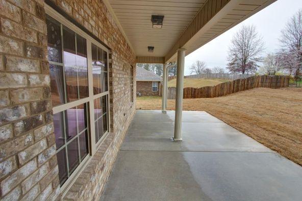 13308 Covington Drive, Athens, AL 35613 Photo 6