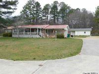 Home for sale: 13285 Alabama Hwy. 9, Cedar Bluff, AL 35959