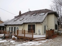 Home for sale: 2456 Beam Ave. N., Saint Paul, MN 55109