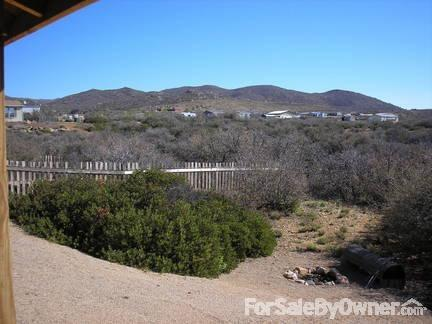 1701 N. Hidden Valley Way, Dewey, AZ 86327 Photo 15