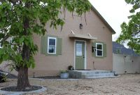 Home for sale: 403 3rd St., Wilder, ID 83676
