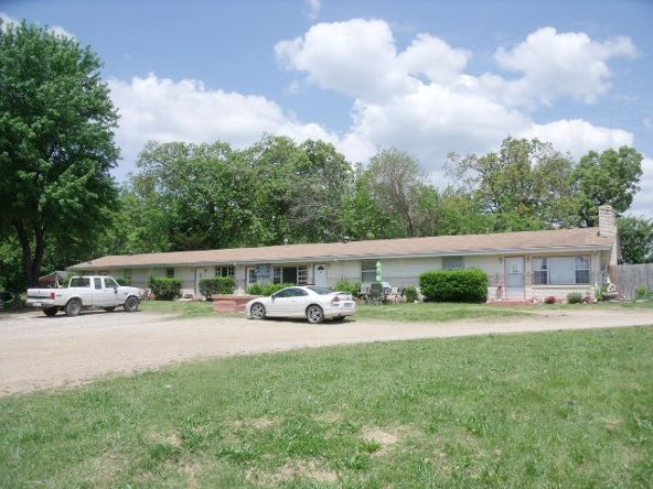 6468 Hwy. 5 North, Midway, AR 72651 Photo 1