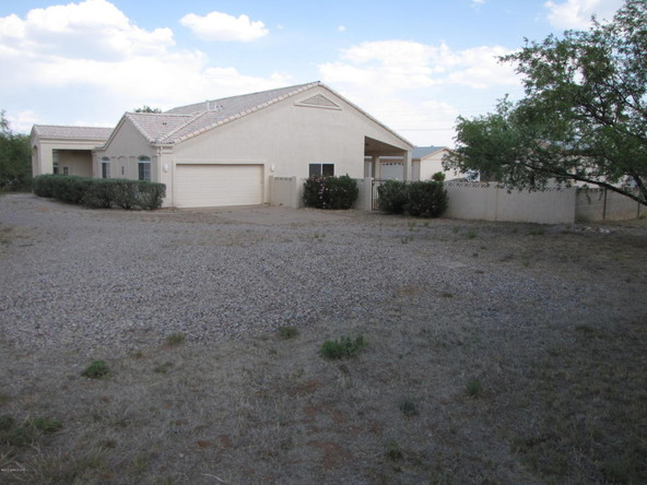 3300 E. San Xavier Rd., Sierra Vista, AZ 85635 Photo 20