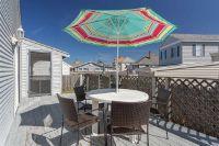 Home for sale: 17 N. St., Hampton, NH 03842